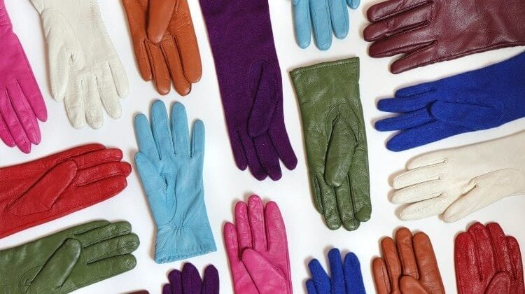 How To Soften Leather Motorcycle Gloves